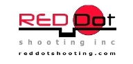 Red Dot Shooting